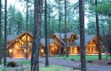 Pinetop Real Estate And Custom Homes