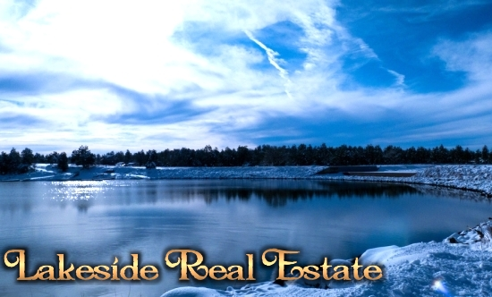 Lakeside Real Estate And Homes For Sale
