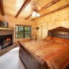 Luxury Pinetop Cabins For Sale In April 2012