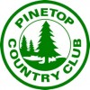 Pinetop Country Club Homes For Sale