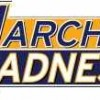 March Madness For Real Estate 2013