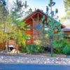 Pinetop and Lakeside Real Estate Listings